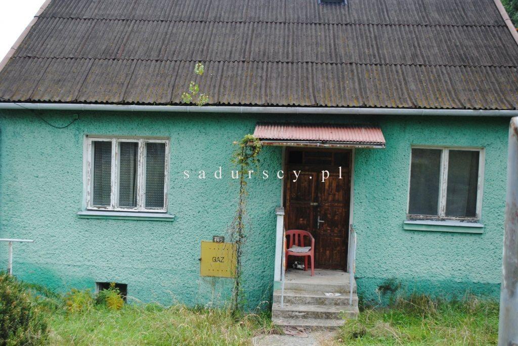 Działka budowlana na sprzedaż Węgrzce Wielkie  8300m2 Foto 4