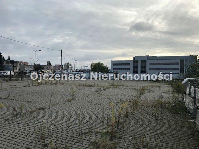 Działka inna na sprzedaż Bydgoszcz, Bartodzieje  9224m2 Foto 1