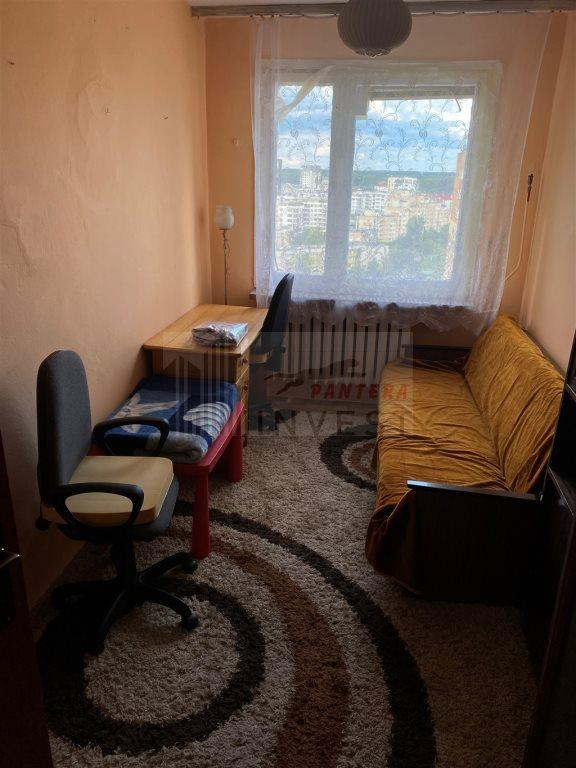 Mieszkanie trzypokojowe na sprzedaż Warszawa, Praga-Południe  58m2 Foto 3