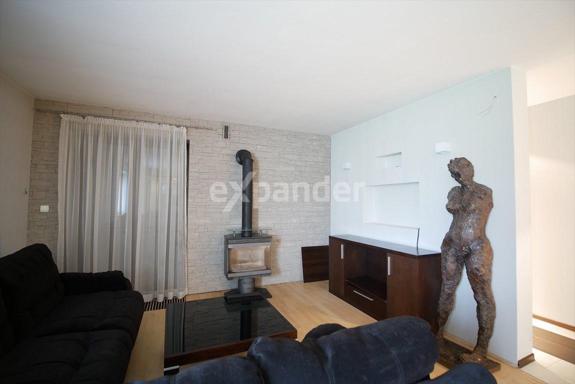 Dom na sprzedaż Łukawiec  147m2 Foto 1