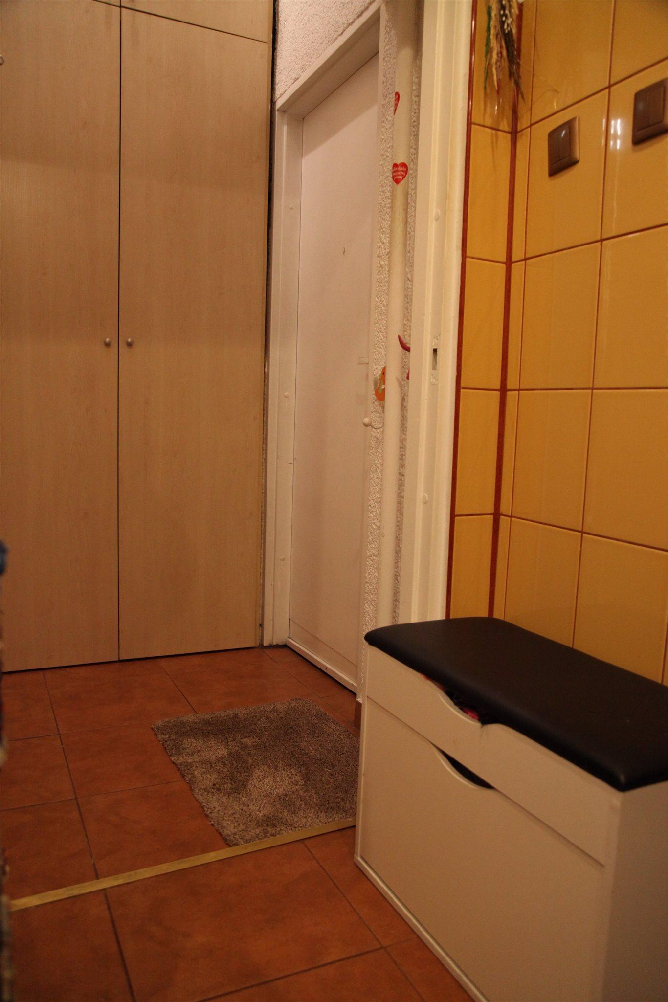 Mieszkanie dwupokojowe na sprzedaż Wrocław, Śródmieście, plac powstańców wielkopolskich 4/9  53m2 Foto 7
