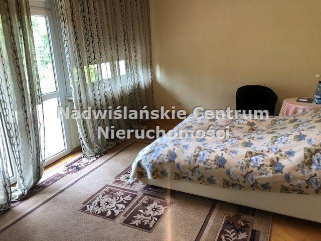 Dom na sprzedaż Kraków, Krowodrza, Wola Justowska  140m2 Foto 7