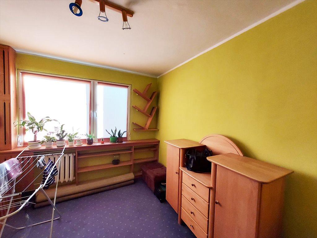 Mieszkanie dwupokojowe na sprzedaż Elbląg, Wybickiego  48m2 Foto 2