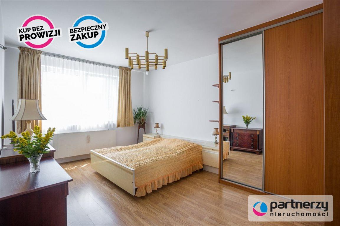 Dom na sprzedaż Gdańsk, Suchanino, Tadeusza Tylewskiego  345m2 Foto 6