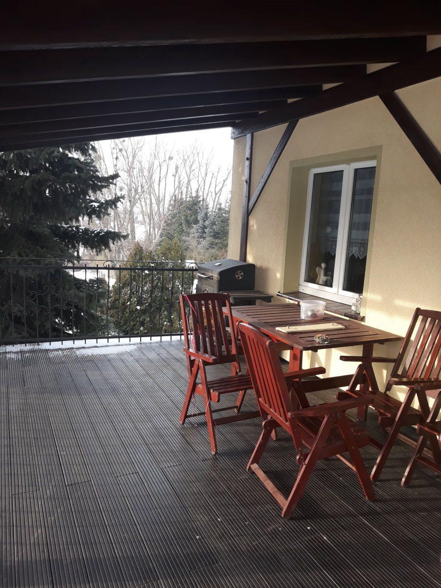 Dom na sprzedaż Komorniki  150m2 Foto 10