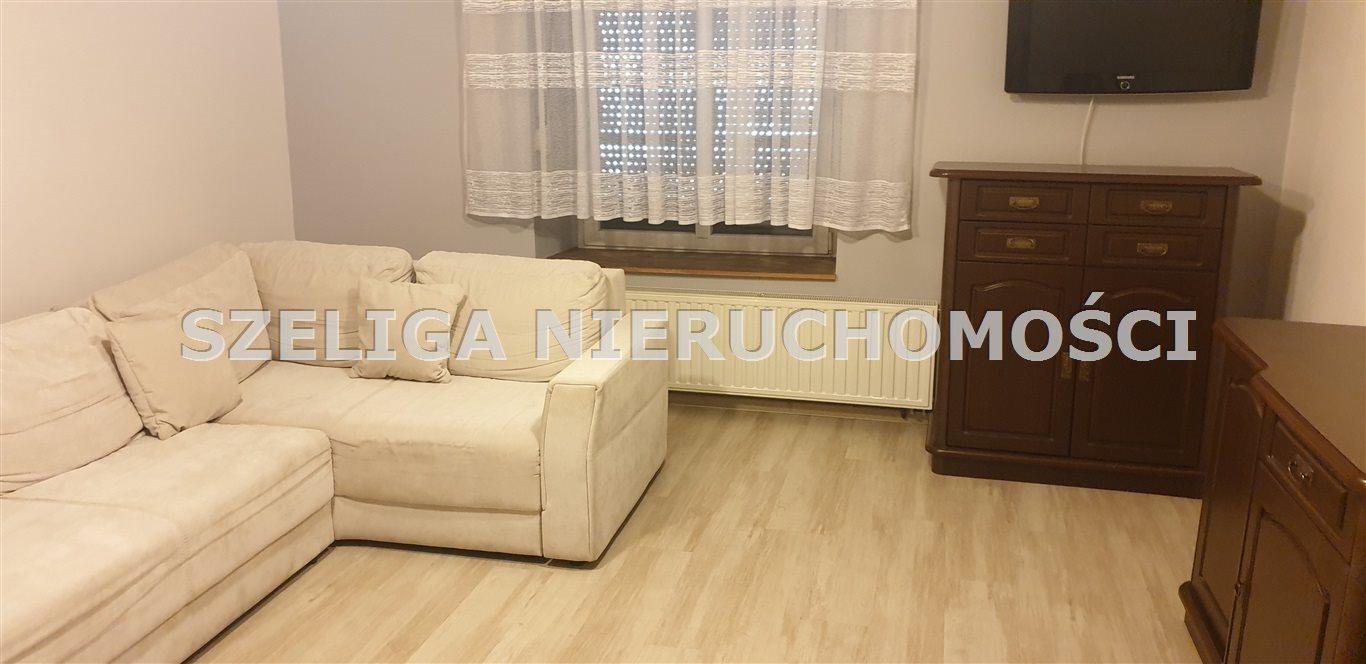 Mieszkanie dwupokojowe na sprzedaż Gliwice, Szobiszowice, OKOLICE TOSZECKIEJ, PO REMONCIE, TEŻ NA DZIAŁALNOŚĆ  56m2 Foto 8