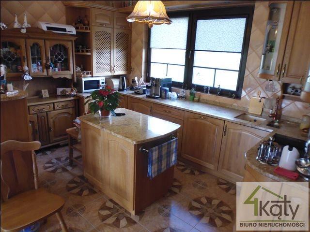 Dom na sprzedaż Jonkowo, Jonkowo, Jonkowo  296m2 Foto 10