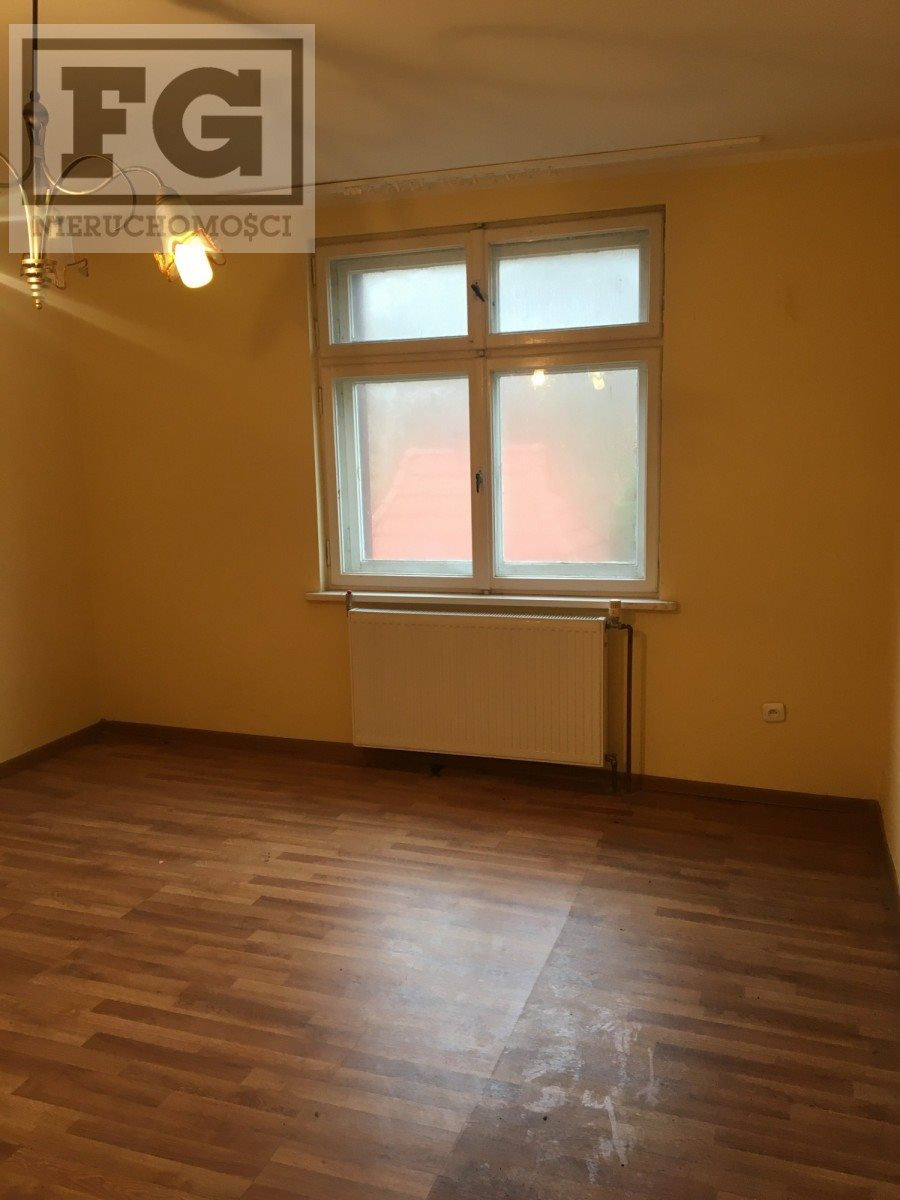 Dom na sprzedaż Gdańsk, Zabornia, Kartuska  485m2 Foto 5