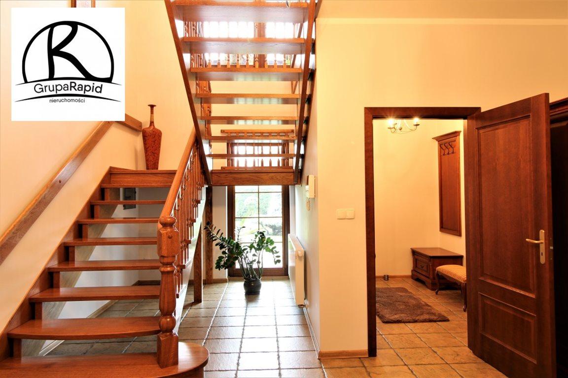 Dom na sprzedaż Nowy Dwór Gdański  426m2 Foto 11