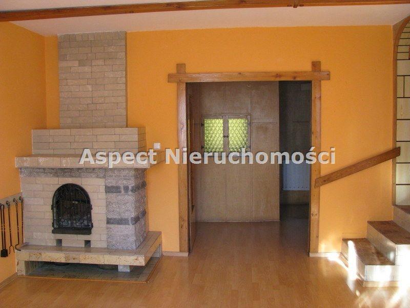 Dom na wynajem Ruda Śląska, Wirek  125m2 Foto 3