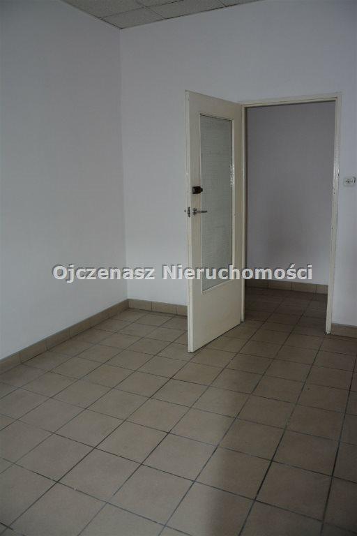 Lokal użytkowy na wynajem Bydgoszcz, Bartodzieje  60m2 Foto 5
