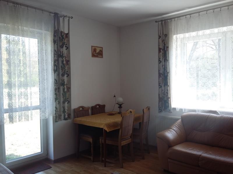 Dom na sprzedaż Wejherowo, PRZEMYSŁOWA  250m2 Foto 12