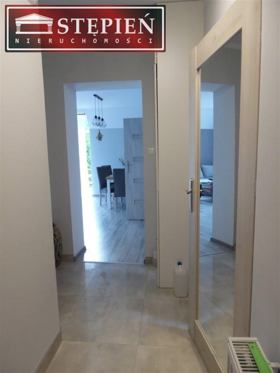 Mieszkanie trzypokojowe na sprzedaż Jelenia Góra, Mała Poczta  59m2 Foto 11