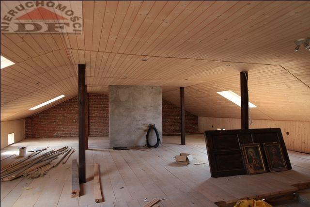 Dom na sprzedaż Nowe Miasto Nad Pilicą  477m2 Foto 6