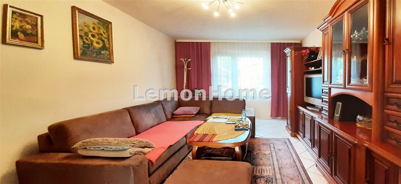 Dom na sprzedaż Sosnowiec, Niwka  225m2 Foto 2