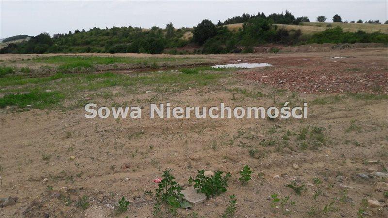 Działka inna na sprzedaż Struga  14173m2 Foto 2