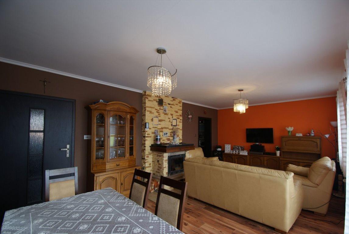 Dom na sprzedaż Wola Podłężna  127m2 Foto 1