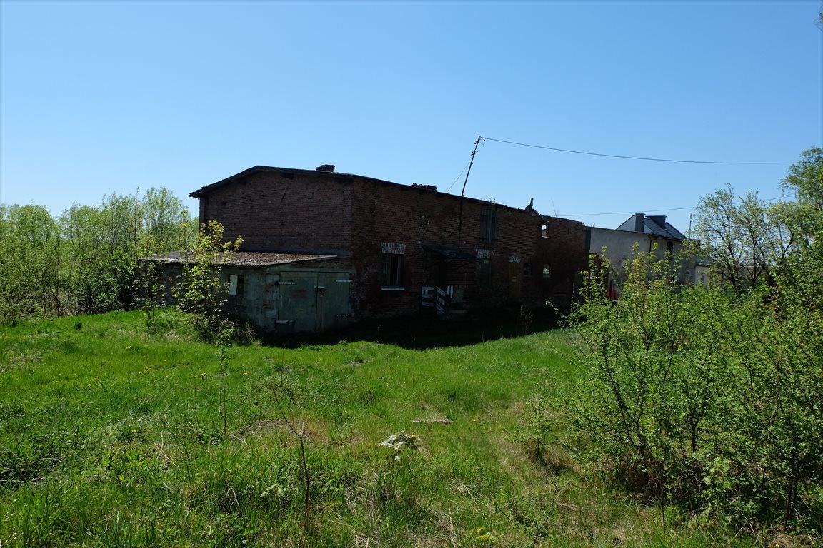 Dom na sprzedaż Lisewiec  50m2 Foto 1