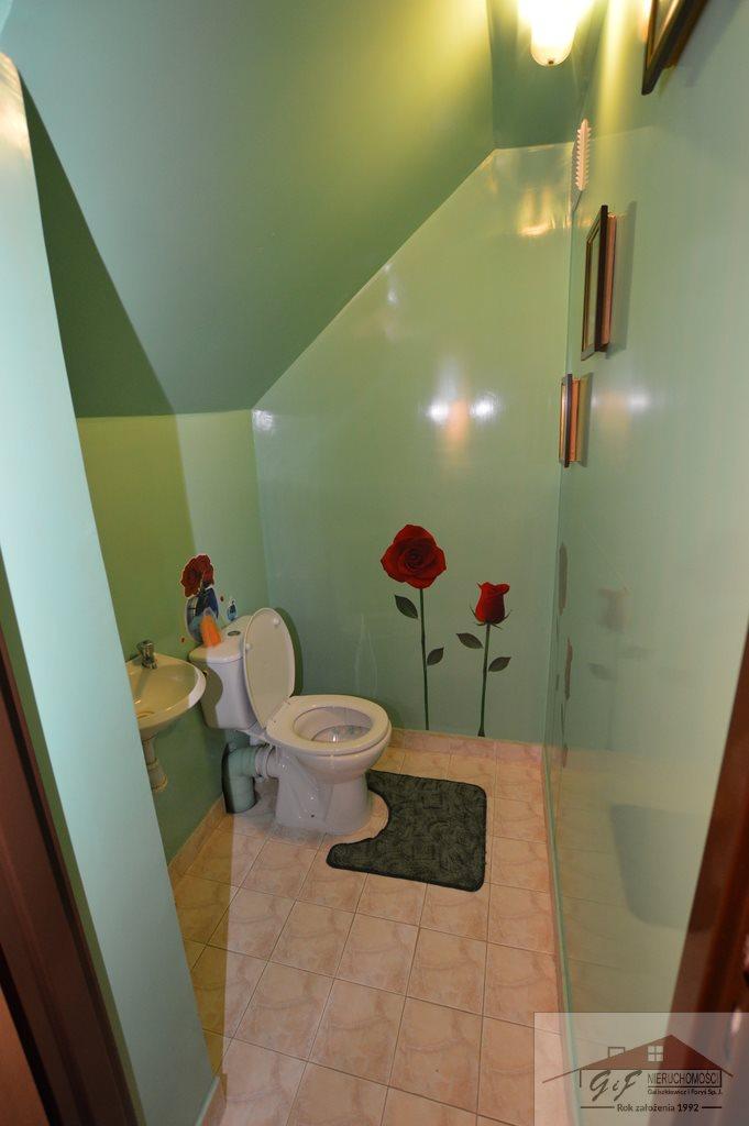 Dom na sprzedaż Tryńcza  150m2 Foto 7