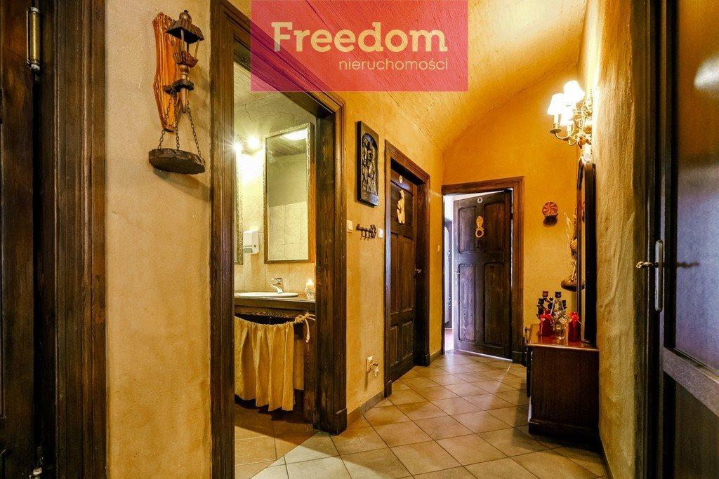 Lokal użytkowy na sprzedaż Zielona Góra  920m2 Foto 12