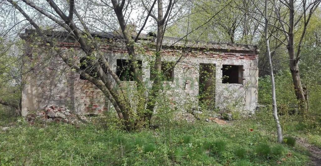Działka komercyjna na sprzedaż Piastów  4686m2 Foto 3