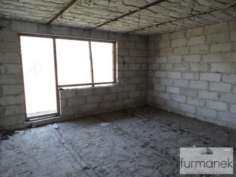 Dom na sprzedaż Tarnogród  90m2 Foto 11