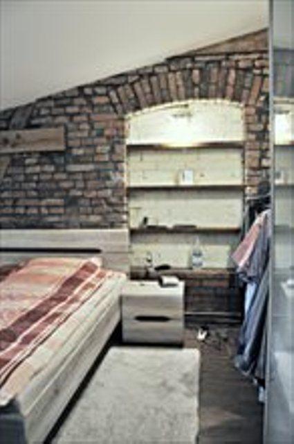 Dom na sprzedaż Śrem  211m2 Foto 8