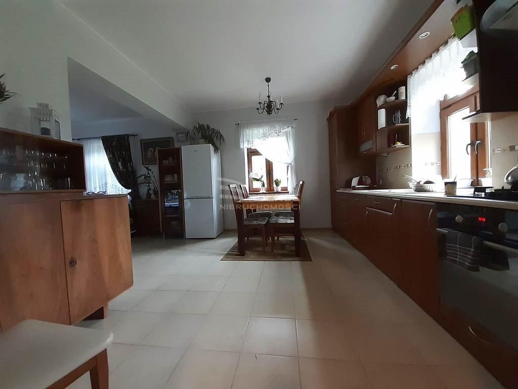 Dom na sprzedaż Piszczac  130m2 Foto 13