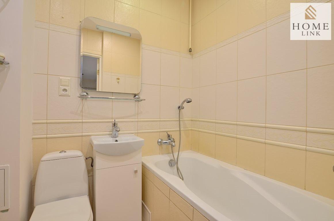 Mieszkanie dwupokojowe na sprzedaż Olsztyn, Pojezierze, Dworcowa  48m2 Foto 4