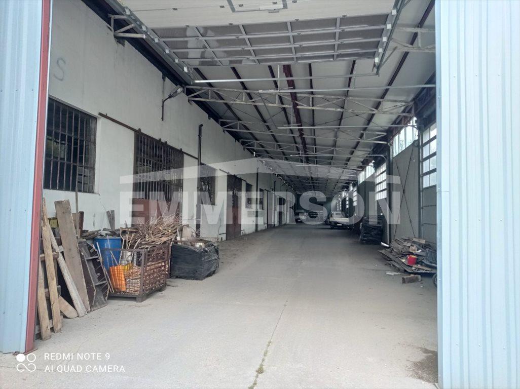 Lokal użytkowy na sprzedaż Sulejówek  9065m2 Foto 7
