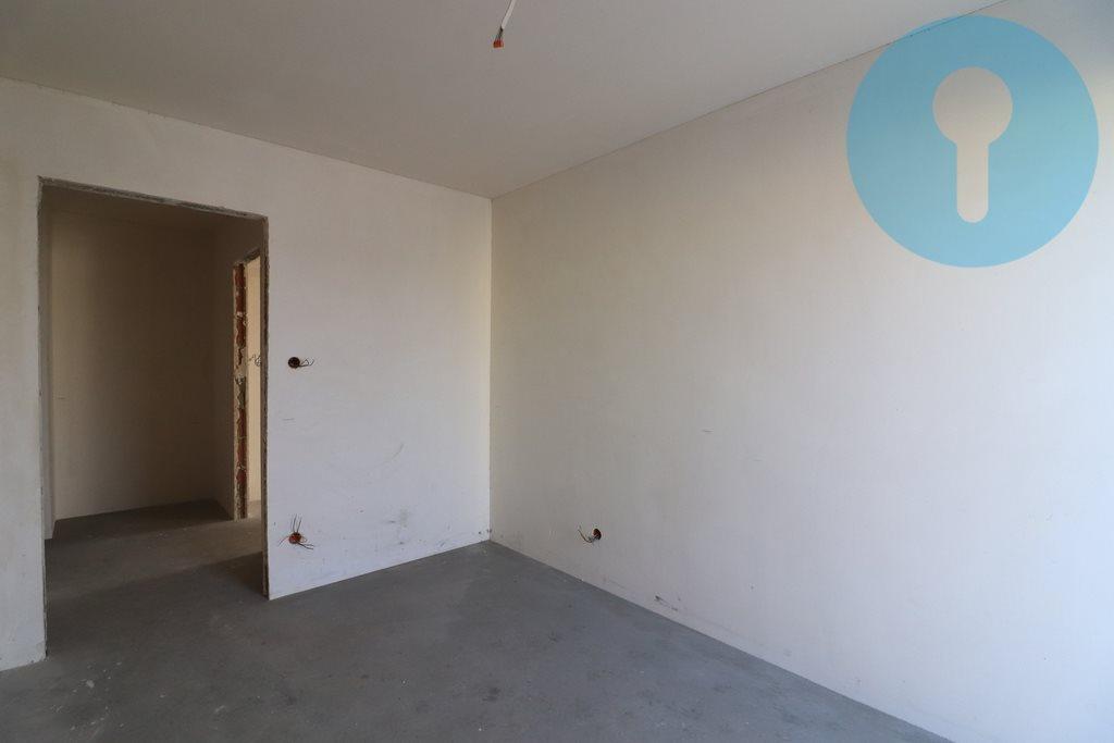 Mieszkanie czteropokojowe  na sprzedaż Kielce, Bocianek  63m2 Foto 11