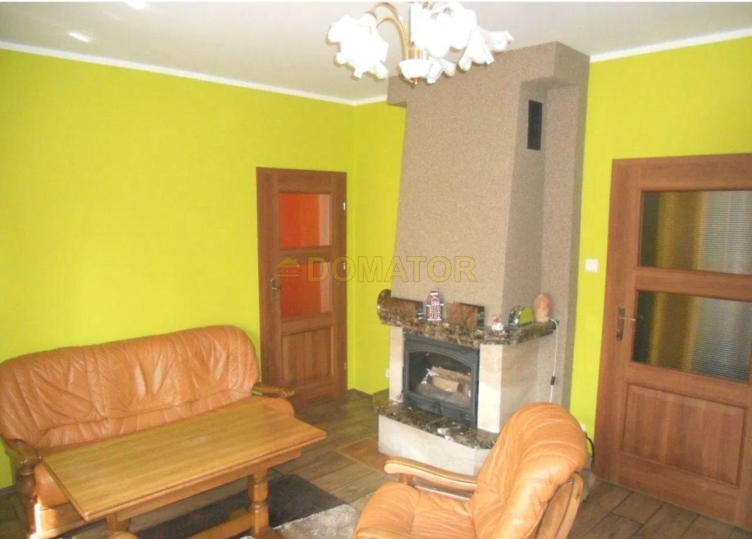 Dom na wynajem Bydgoszcz, Miedzyń  169m2 Foto 7
