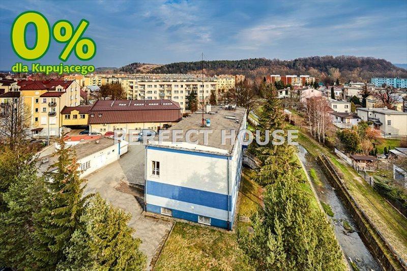 Lokal użytkowy na sprzedaż Gorlice, Biecka  1140m2 Foto 5