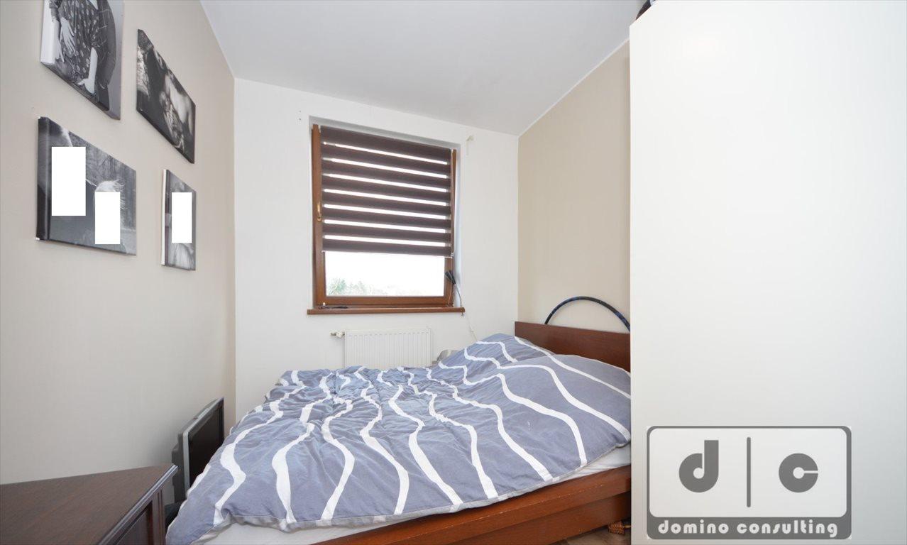 Mieszkanie trzypokojowe na sprzedaż Zabrze, Rokitnica, Ojca Maksymiliana Kolbe  55m2 Foto 2