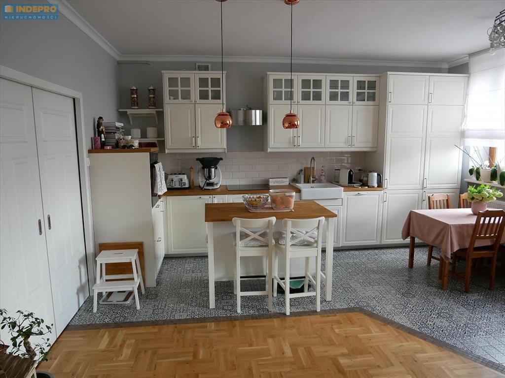 Mieszkanie trzypokojowe na sprzedaż Kraków, Krowodrza, Kazimierza Wielkiego  73m2 Foto 1