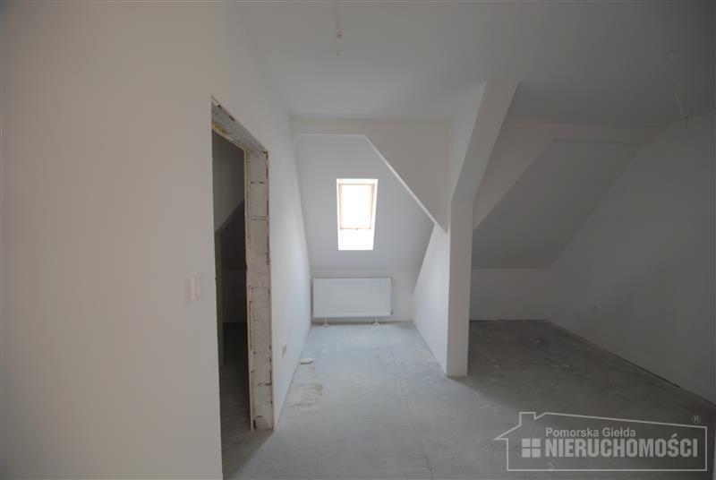 Mieszkanie trzypokojowe na sprzedaż Szczecinek, Kościuszki  78m2 Foto 5