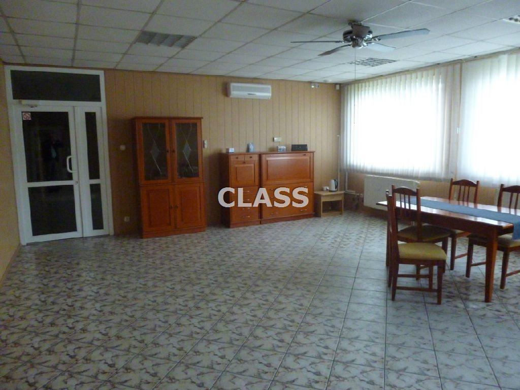 Lokal użytkowy na sprzedaż Bydgoszcz, Zimne Wody  1650m2 Foto 5