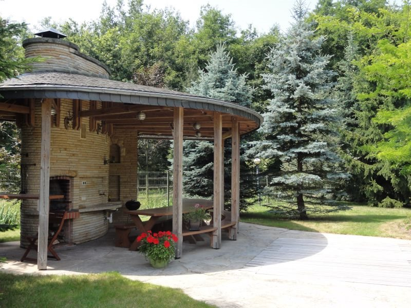 Dom na sprzedaż Długołęka  700m2 Foto 8