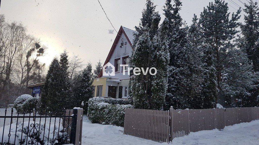 Dom na sprzedaż Gdańsk, Wrzeszcz  180m2 Foto 5