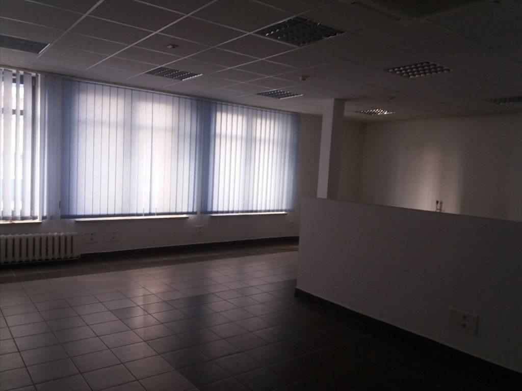 Lokal użytkowy na wynajem Puławy, Partyzantów Ak  248m2 Foto 12