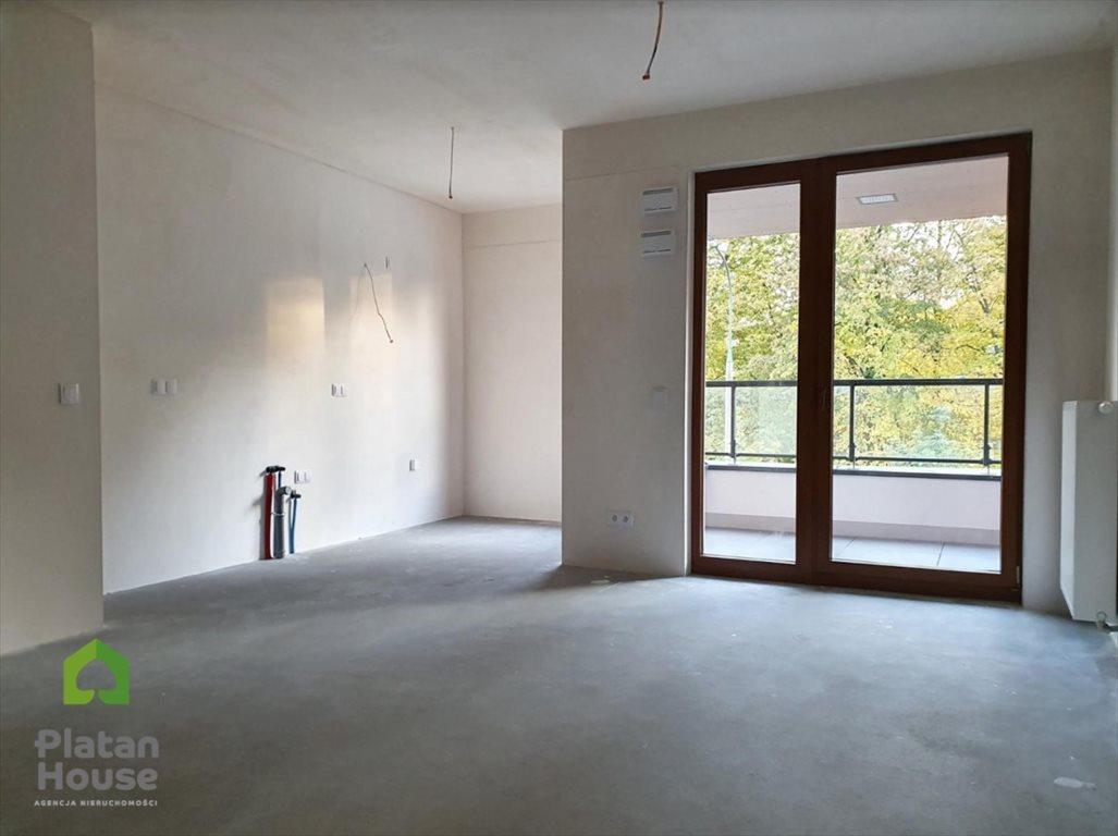 Mieszkanie trzypokojowe na sprzedaż Warszawa, Wola, Jana Ostroroga  50m2 Foto 8