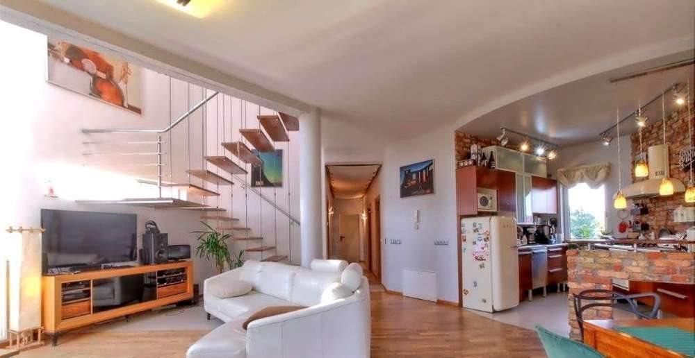 Dom na sprzedaż Gdańsk, Osowa, gdańsk  215m2 Foto 5