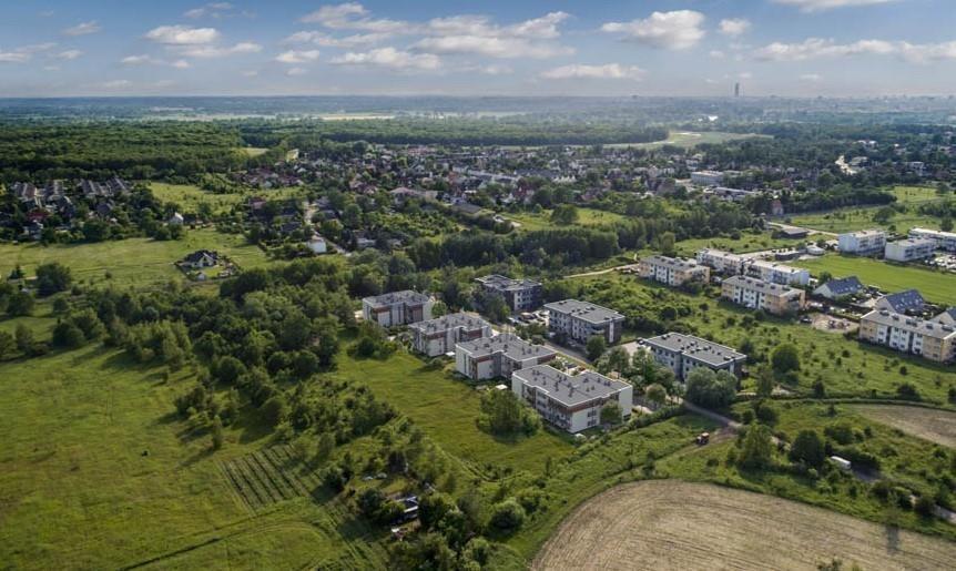 Mieszkanie trzypokojowe na sprzedaż Wrocław, Psie Pole, Wojnów, Perkusyjna  62m2 Foto 8