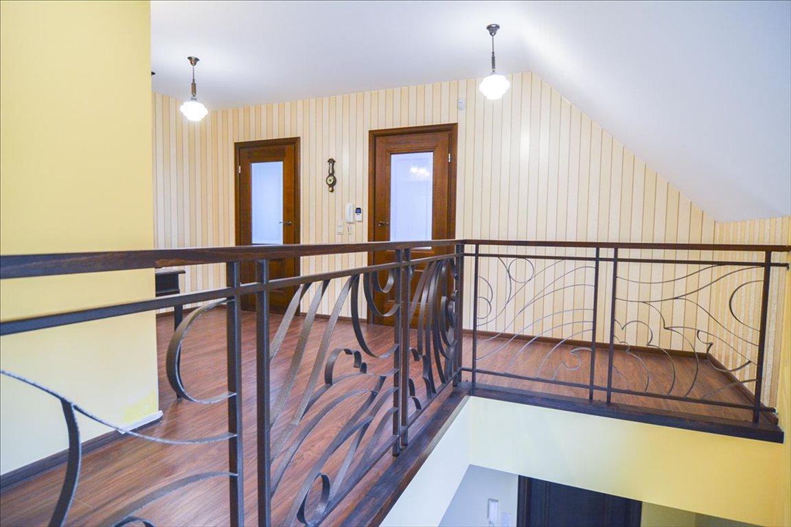 Dom na sprzedaż Łódź, Bałuty  197m2 Foto 10