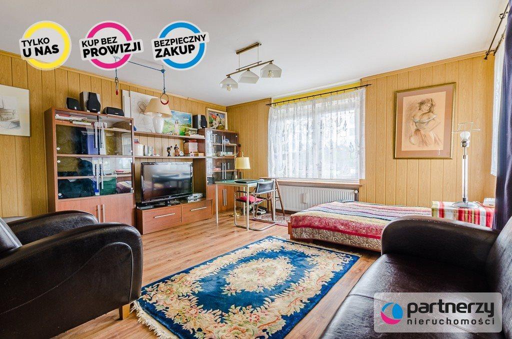 Dom na sprzedaż Gdynia, Witomino, Kwiatowa  353m2 Foto 6