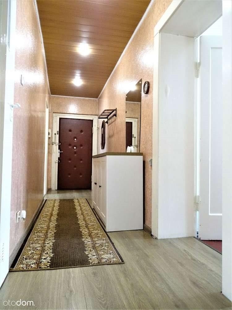 Mieszkanie dwupokojowe na sprzedaż Bytom, ul. fryderyka chopina  60m2 Foto 8