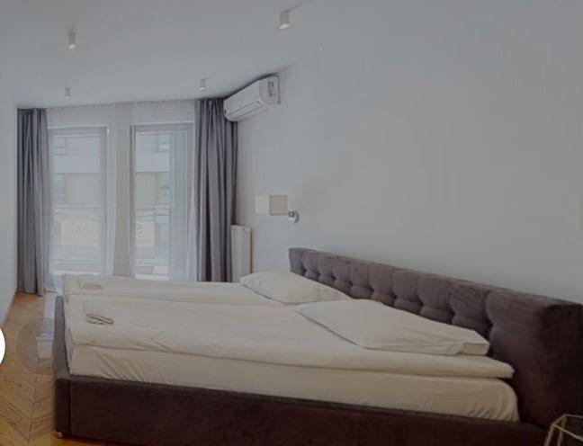 Mieszkanie trzypokojowe na sprzedaż Warszawa, Mokotów, Obrzeżna  73m2 Foto 4