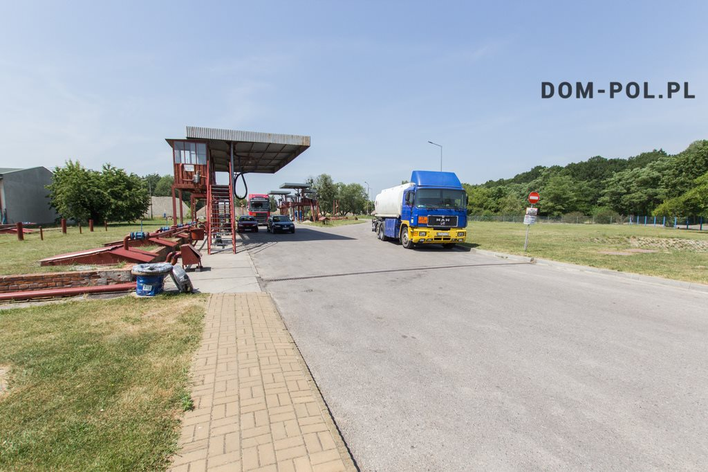 Lokal użytkowy na sprzedaż Puławy  185m2 Foto 4