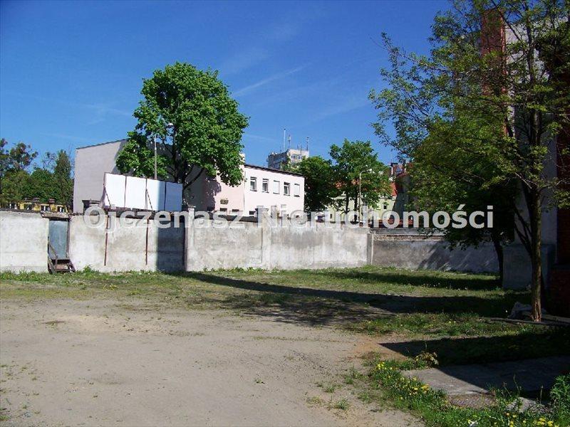 Magazyn na wynajem Bydgoszcz, Centrum  793m2 Foto 1