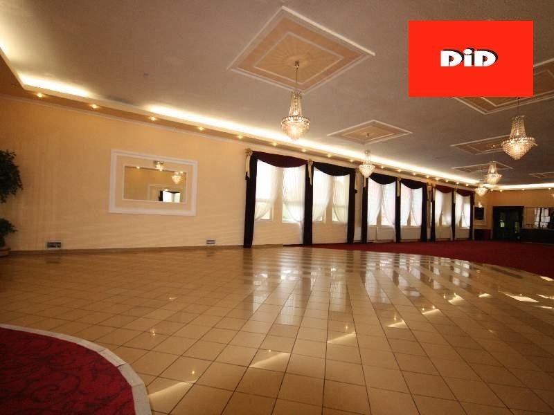 Lokal użytkowy na sprzedaż Częstochowa, Lisiniec  874m2 Foto 6